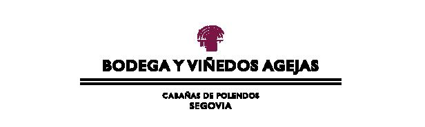 Bodega y viñedos Agejas