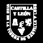 acastilla